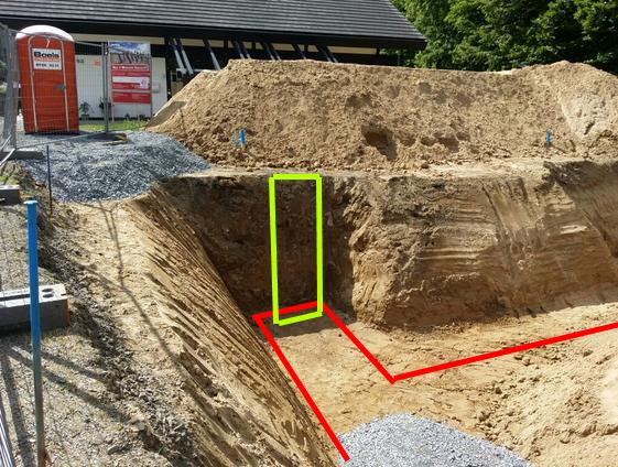 2015-05-22 09_38_01-Stein auf Stein _ das Viebrock-Häuschen wird bald fertig sein