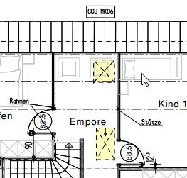 2015-05-22 10_21_50-83228_A1_BAU-11.pdf