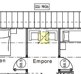 2015-05-22 10_22_15-2015_03_05_BA_83228_Gutt-6.pdf