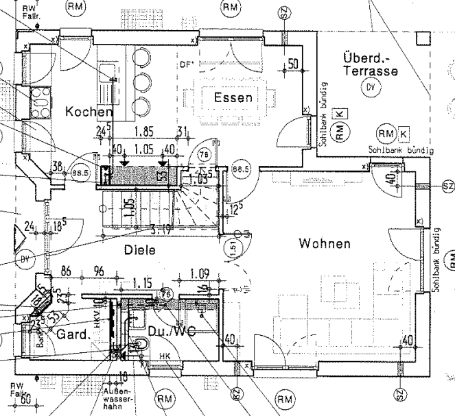 2015-05-22 10_31_44-grundriss-final.pdf