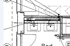 2015-05-22 10_57_29-2015-05-22 10_31_38-grundriss-final.pdf.png - Windows-Fotoanzeige
