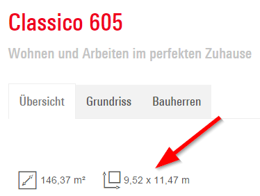 2015-05-27 21_50_38-Classico 605 - Wohnen und Arbeiten im perfekten Zuhause