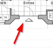 2015-05-27 21_51_16-Maxime 600 - Klare Linien für puren Wohngenuss