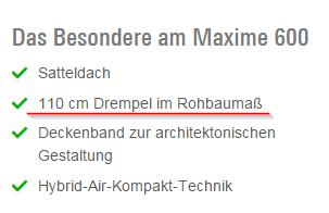 2015-05-27 21_52_05-Maxime 600 - Klare Linien für puren Wohngenuss