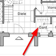 2015-05-27 21_53_18-Maxime 700 - Idyllisches Landhaus mit verspielten Elementen