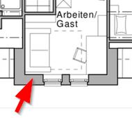 2015-05-27 21_56_50-Maxime 700 - Idyllisches Landhaus mit verspielten Elementen
