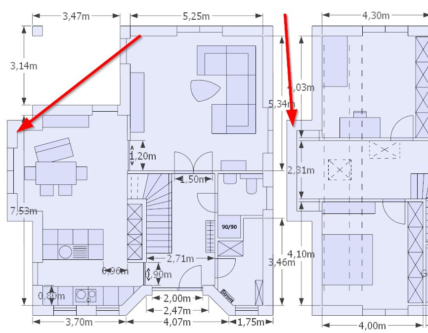 2015-05-27 22_00_01-m310_181.skp - SketchUp Make