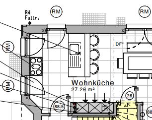 2015-07-25 23_25_23-83228_Gutt_ST-Ä.pdf