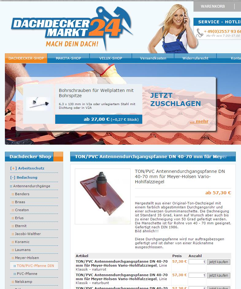 2015-08-26 14_43_54-TON_PVC Antennendurchgangspfanne DN 40-70 mm für Meyer-Holsen Vario-Hohlfalzzieg